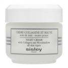 Crème Collagène et Mauve, Sisley - Soin du visage - Soin anti-âge