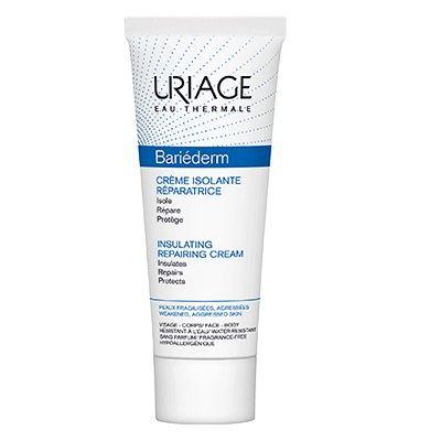 Bariéderm Crème Isolante Réparatrice, Uriage - Infos et avis