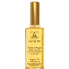 Huile d'Argan, Immia Oil