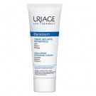 Bariéderm Crème Isolante Réparatrice, Uriage - Soin du corps - Crème pour le corps