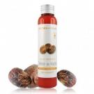 Huile végétale d'oléine de karité, Aroma-Zone - Cheveux - Huile