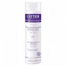 Perle d'eau - Solution micellaire démaquillante bio, Cattier - Soin du visage - Lotion / tonique / eau de soin
