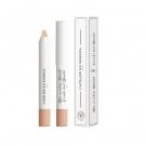 Mine Correctrice Mineclat, L'Atelier du Sourcil - Maquillage - Produit à sourcils