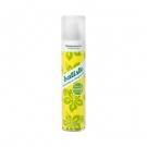Shampoing Sec Tropical, Batiste - Cheveux - Shampoing sec