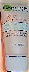 Swatch BB Crème Soin Miracle Perfecteur La Classique, Garnier