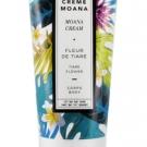 Crème MAONA fleurs de tiare, Baïja - Soin du corps - Crème pour le corps