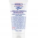Ultimate Strength Hand Salve - Crème hydratante pour les mains - 150 ml, Kiehl's