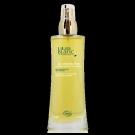L'huile merveilleuse, Lilas Blanc - Soin du visage - Huile