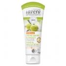 Crème Mains & Ongles de lavera, Lavera - Soin du corps - Soin des mains