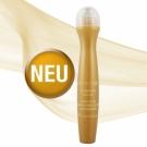 Golden Skin roll-on Caviar Gel pour les yeux, être belle cosmetics - Soin du visage - Contour des yeux