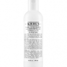 Hair Conditioner and Grooming Aid Formula 133, Kiehl's