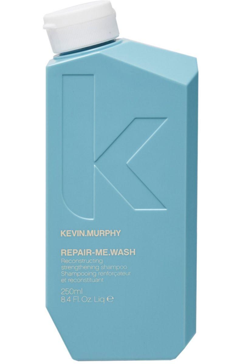 Repair-me.wash, KEVIN.MURPHY - Infos et avis