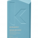 Repair-me.wash, KEVIN.MURPHY - Cheveux - Shampoing