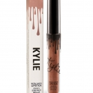 KING K METAL, Kylie Cosmetics