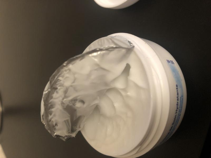 Swatch Nivea Soft Crème, Nivea