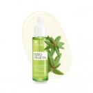 Essence Rééquilibrante   Anti-oxydante - Peaux Mixtes à Grasses