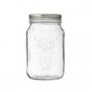 Jar, Hema - Accessoires - Divers