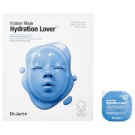 Rubber Mask Moist Solution Masque Modelant Hydratant, Dr.Jart+ - Soin du visage - Masque