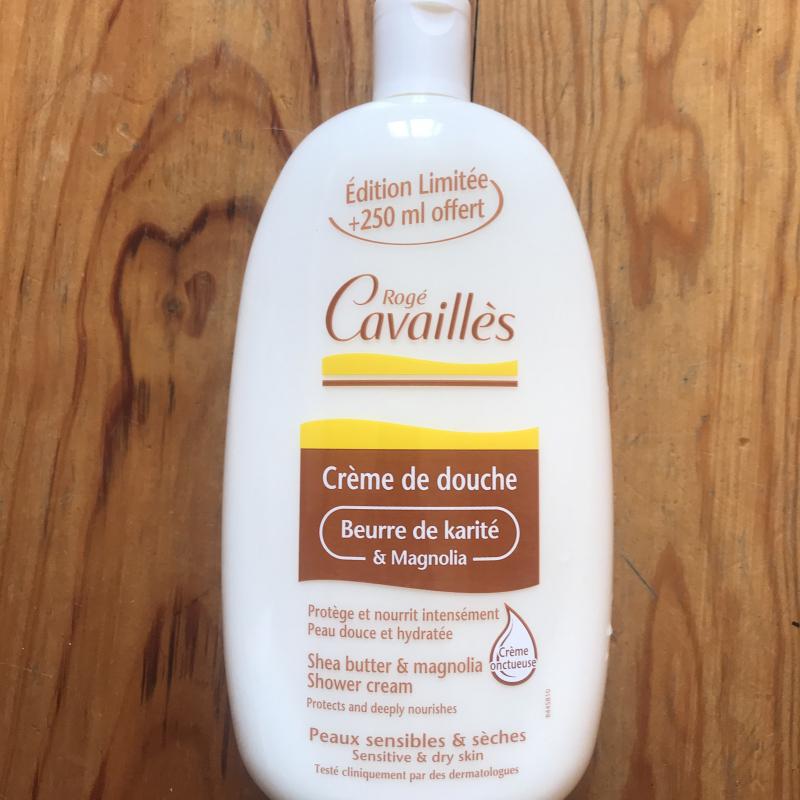 Swatch Crème de Douche, Rogé Cavaillès