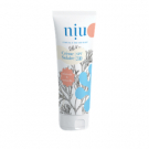 NIU SPF30, NIU - Soin du corps - Solaire corps