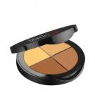 Palette de Correcteurs, Black Up - Maquillage - Anticernes et correcteurs