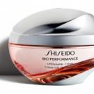 Crème Lift Dynamique Bio-Performance, Shiseido - Soin du visage - Crème de jour