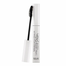 Long lasting volume 24H, Rougj - Maquillage - Mascara