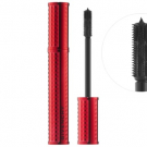 Volume Disturbia Mascara, Givenchy - Maquillage - Mascara