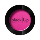 Fard à joues, Black Up - Maquillage - Blush