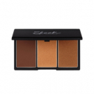 Palette de teint Face Forme, Sleek MakeUp