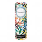 Soft Perfume Solide, Sabé Masson - Parfums - Produits parfumés