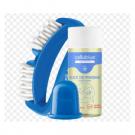 Méthode Cellublue, CelluBlue - Accessoires - Accessoire minceur
