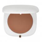 O!Mega Bronze Coconut - Poudre Bronzante