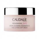 Resveratrol Lift Crème Cachemire Redensifiante, Caudalie - Soin du visage - Crème de jour
