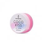 Coco Kiss Lip Scrub, HelloBody - Soin du visage - Exfoliant / gommage