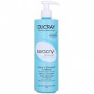 DUCRAY KERACNYL Gel Moussant, Ducray - Soin du visage - Cleanser et savon