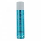 Aqua Rêves-tu? - Brume hydratante, Garancia - Soin du visage - Brumisation