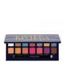 Riviera Palette - Palette de fards à paupières, Anastasia Beverly Hills - Maquillage - Palette et kit de maquillage