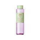 Retinol Tonic, Pixi - Soin du visage - Lotion / tonique / eau de soin