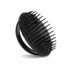 Brosse de douche démêlante, Denman - Accessoires - Brosse à cheveux