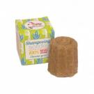 Shampoing solide pour cheveux gras à la litsée citronnée, Lamazuna - Infos et avis