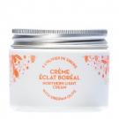 Crème Eclat Boréal, Polaar - Soin du visage - Crème de jour