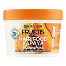 Masque réparateur HAIR FOOD PAPAYE, Garnier Fructis - Cheveux - Masque hydratant