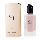 Si Fiori - Eau de Parfum, Giorgio Armani - Parfums - Parfums