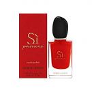 Sì Passione - Eau de Parfum, Giorgio Armani - Parfums - Parfums