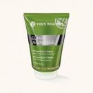 Nettoyant Exfoliant Quotidien Anti-pollution Detox Elixir Jeunesse
