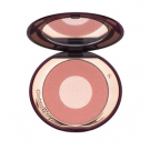 Cheek to chic, Charlotte Tilbury - Maquillage - Blush
