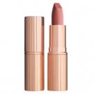 Matte Revolution, Charlotte Tilbury - Maquillage - Rouge à lèvres / baume à lèvres teinté