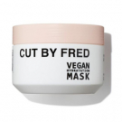 Vegan Hydratation Mask, Cut By Fred - Cheveux - Masque hydratant