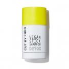 Vegan Stick Shampoo Detox